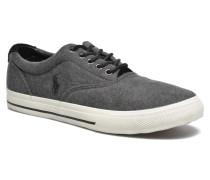 VaughnNe Sneaker in grau
