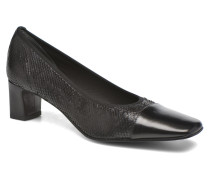 Eres 515 Pumps in schwarz
