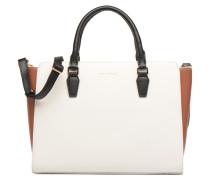 Alonso Elodie M Handtasche in weiß
