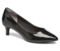Kalila Pump Pumps in schwarz