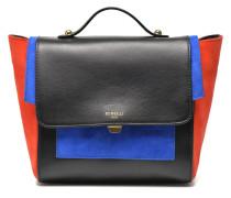 Miran Handtaschen für Taschen in mehrfarbig