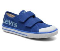 Gozilla Sneaker in blau
