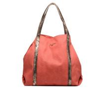 Sac Tote Caba Handtaschen für Taschen in orange