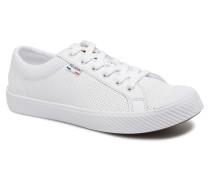 Pallaphoenix O L U Sneaker in weiß