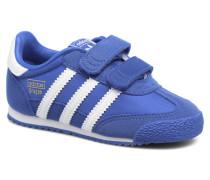 Dragon Og Cf I Sneaker in blau
