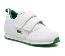 L.ight 116 1 Spi Sneaker in weiß