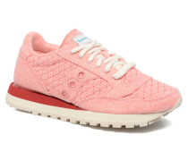 Jazz Original Sneaker in rosa