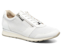 1Veri Sneaker in weiß