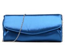 Bushman Mini Bags für Taschen in blau