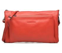 Mélanie Handtaschen für Taschen in rot