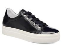 Amarelli Sneaker in blau