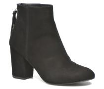 Sinthia Stiefeletten & Boots in schwarz