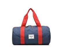 Sutton mv Sporttaschen für Taschen in blau