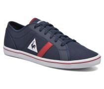 Aceone CVS Sneaker in blau
