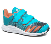 Fortarun Cf I Sneaker in blau