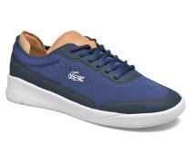 Lt Spirit Elite 117 3 Sneaker in blau
