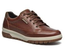 Paco Sneaker in braun