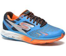 Go Run Forza 54105 Sportschuhe in blau