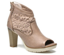Luciana Stiefeletten & Boots in braun