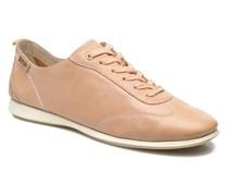 Borneo W9B6507KR Sneaker in rosa