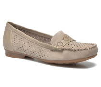 Snop 40058 Slipper in beige