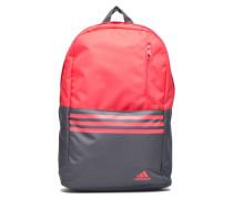 Versatile BP 3S Rucksäcke für Taschen in rot