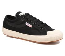2750 Cotu Panatta Sneaker in schwarz