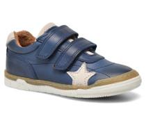 Arnaldr Sneaker in blau