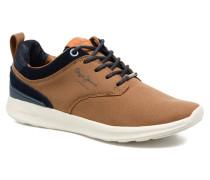 Jayden Sneaker in braun