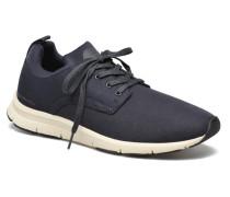 Aver Sneaker in blau