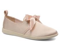 Stone One Angel W Sneaker in rosa