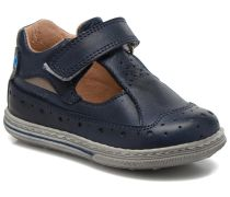Arturo Stiefeletten & Boots in blau