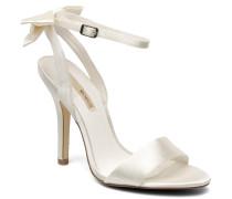 Belli Sandalen in weiß