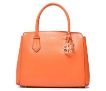 Catrina handbag Handtaschen für Taschen in orange
