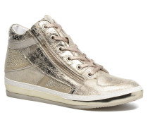 Canella Sneaker in beige