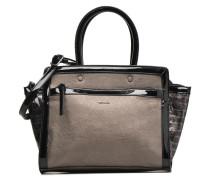 JIMMY Handbag Handtaschen für Taschen in schwarz