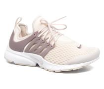 W Air Presto Sneaker in lila