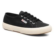 2750 Cotu W Sneaker in schwarz