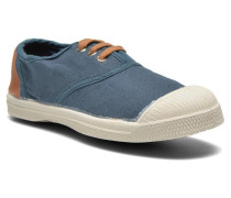 Tennis Colorparts E Sneaker in blau
