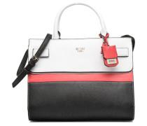 Cate satchel Handtaschen für Taschen in weiß
