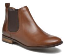 Arche Stiefeletten & Boots in braun
