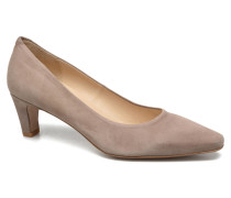 Lailana Pumps in beige