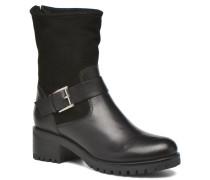 Kikoo Stiefeletten & Boots in schwarz
