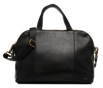 Jeanne Handtasche in schwarz