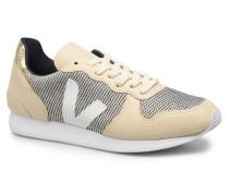 Holiday Lt Sneaker in beige