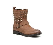 J Sofia C Stiefeletten & Boots in braun
