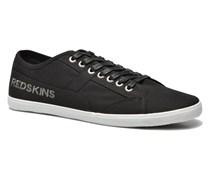 Zivec Sneaker in schwarz