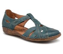 Rosalie 29 Sandalen in blau