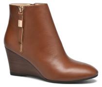 1Algora Stiefeletten & Boots in braun