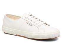 2750 FGLU Sneaker in weiß
